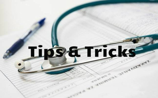 tips--and--tricks-647-x-404_090315040033