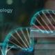 NEET-Biology